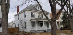 1021 Glenwood Blvd, Schenectady, NY 12308