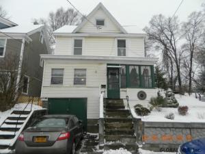 1746 Watt St, Schenectady, NY 12304