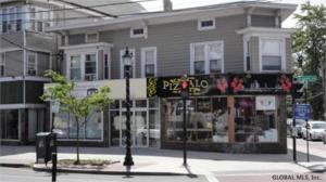 448 Delaware Av, Albany, NY 12209