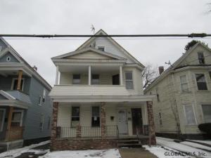 1567-1569 Avenue A, Schenectady, NY 12308