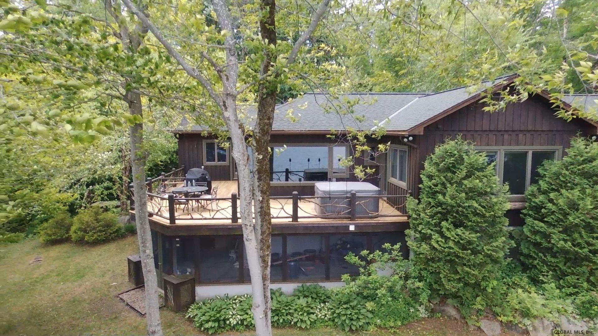Gloversville image 21