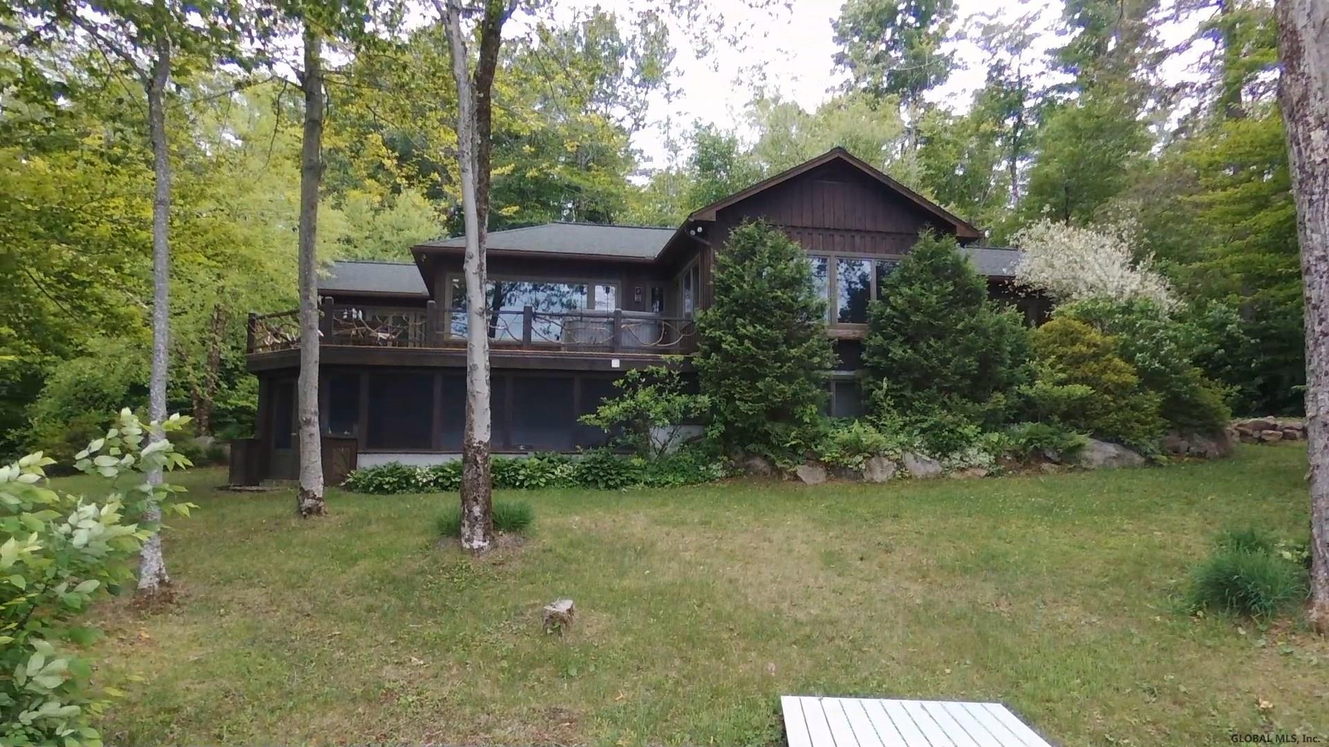 Gloversville image 30