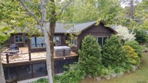 706 N Shore Rd, Gloversvil, NY 12078