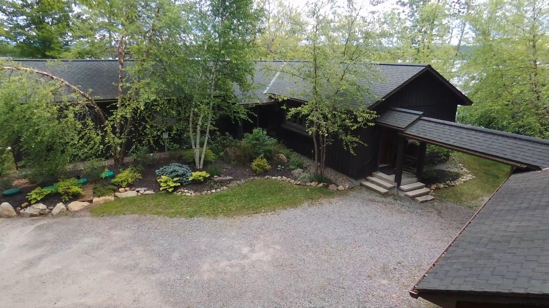 Gloversville image 37