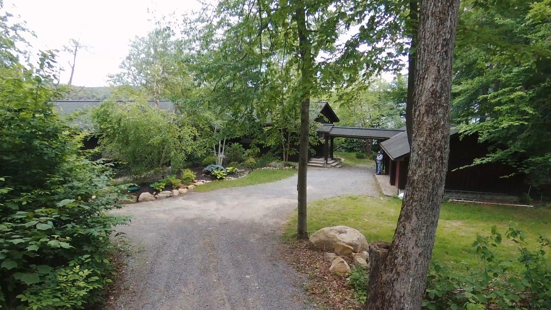 Gloversville image 38