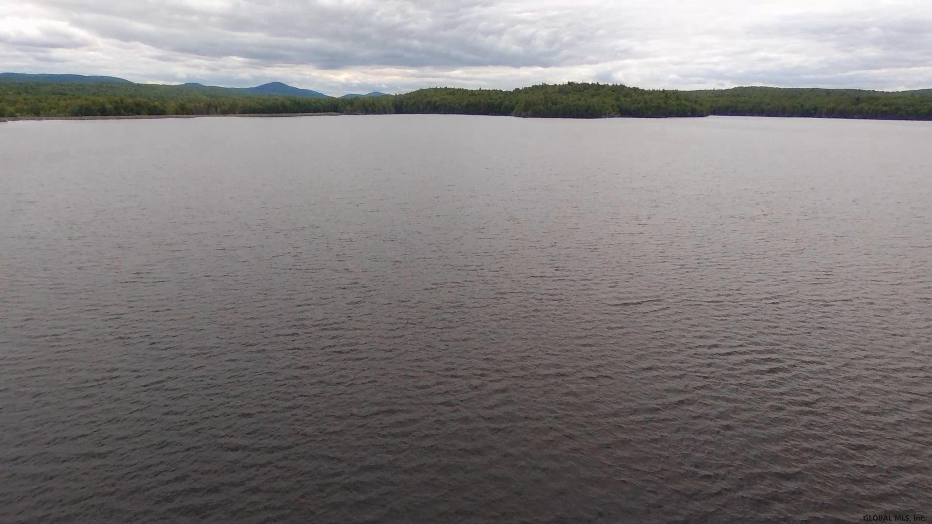 Gloversville image 39