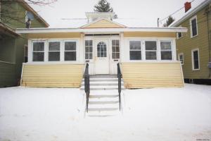 1818 Lenox Rd, Schenectady, NY 12308