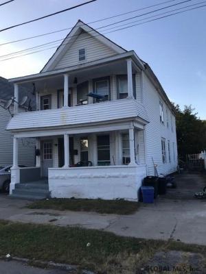 1325 Ninth Av, Schenectady, NY 12303
