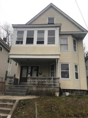 622 North Brandywine Av, Schenectady, NY 12308