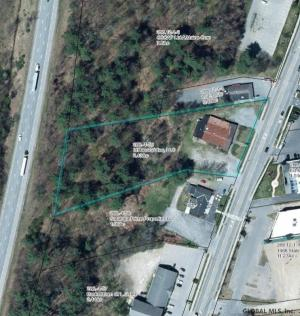 1477 State Route 9, Queensbury, NY 12804