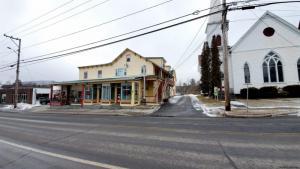 5950 Main St, Tannersville, NY 12485