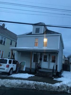 1051 Chrisler Av, Schenectady, NY 12303