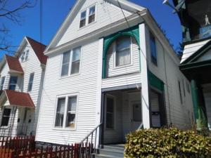 14 Mynderse St, Schenectady, NY 12306