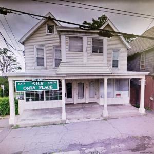 1805 Van Vranken Av, Schenectady, NY 12308-1626