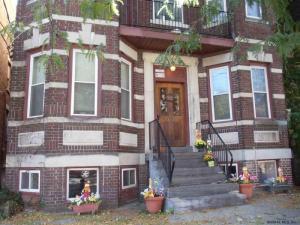 68 Morris St, Albany, NY 12208