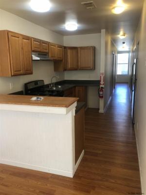 43 Lexington Av, Albany, NY 12206-3129