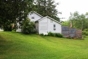 791 State Highway 165, Cherry Valley, NY 13320