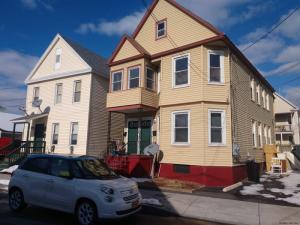 135 Duane Av, Schenectady, NY 12307