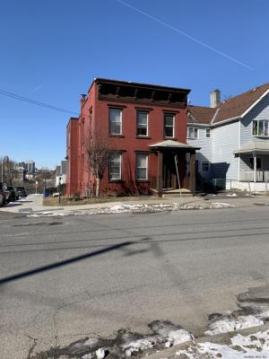 1203 Third St, Rensselaer, NY 12144