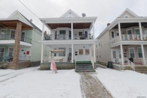 1516 Rugby Rd, Schenectady, NY 12308