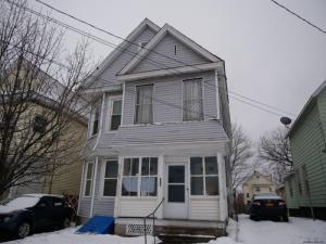 310 Duane Av, Schenectady, NY 12307