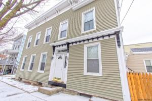 20 Broadway, Cohoes, NY 12047