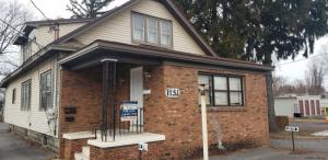 1131 Altamont Av, Schenectady, NY 12303
