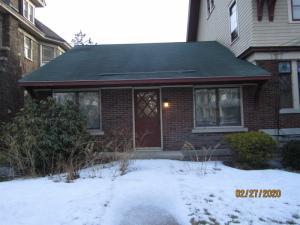 1532 Union St, Schenectady, NY 12309-9999