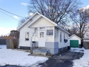 216 Duanesburg Rd, Schenectady, NY 12306