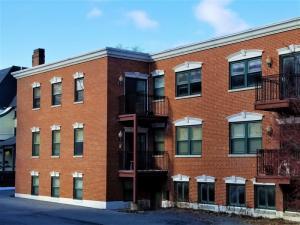 93-201 Maple St, Glens Falls, NY 12801