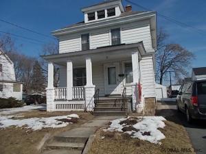 1345 Chrisler Av, Schenectady, NY 12303