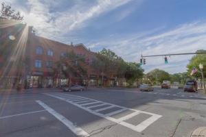 340 Broadway, Saratoga Springs, NY 12866