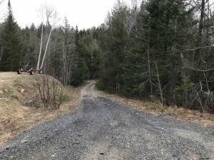 Valley Rd, Thurman, NY 12885