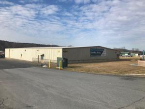 879 State Route 22, Cambridge, NY 12816