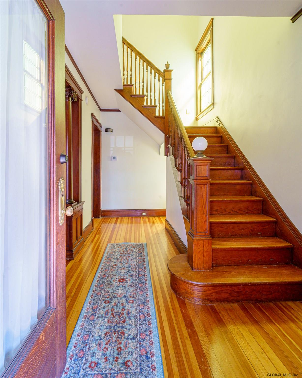 1437 WESTERN AV in Albany, NY Listed For $269,900.00 by ...