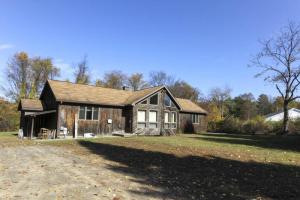 967 State Route 149, Lake George, NY 12804