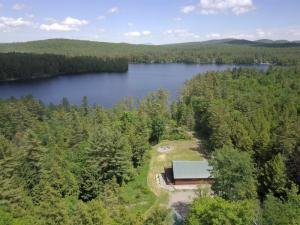 948 Friends Lake Rd, Chestertown, NY 12817
