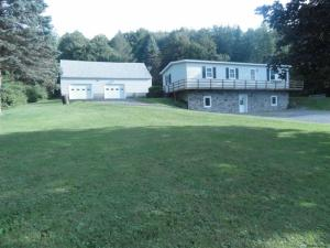 443 Fitzdom Rd, Pattersonville, NY 12137