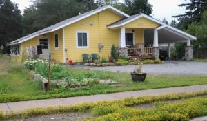 6361 State Route 30, Indian Lake, NY 12842