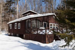 208 N North Shore West Stoner Lak, Caroga, NY 12032