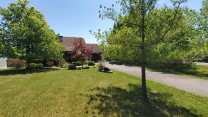 3011 Sleepy Hollow Rd, Athens, NY 12015
