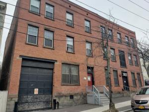 240-248 Sheridan Av, Albany, NY 12210-2408