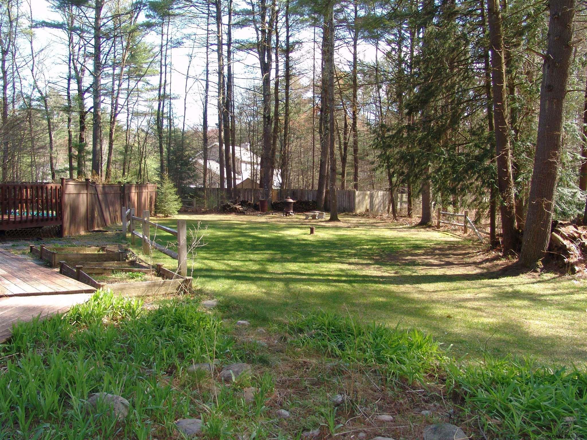 Fort Edward image 34