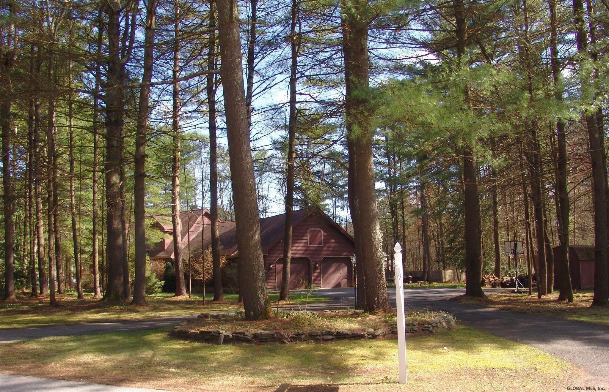Fort Edward image 38