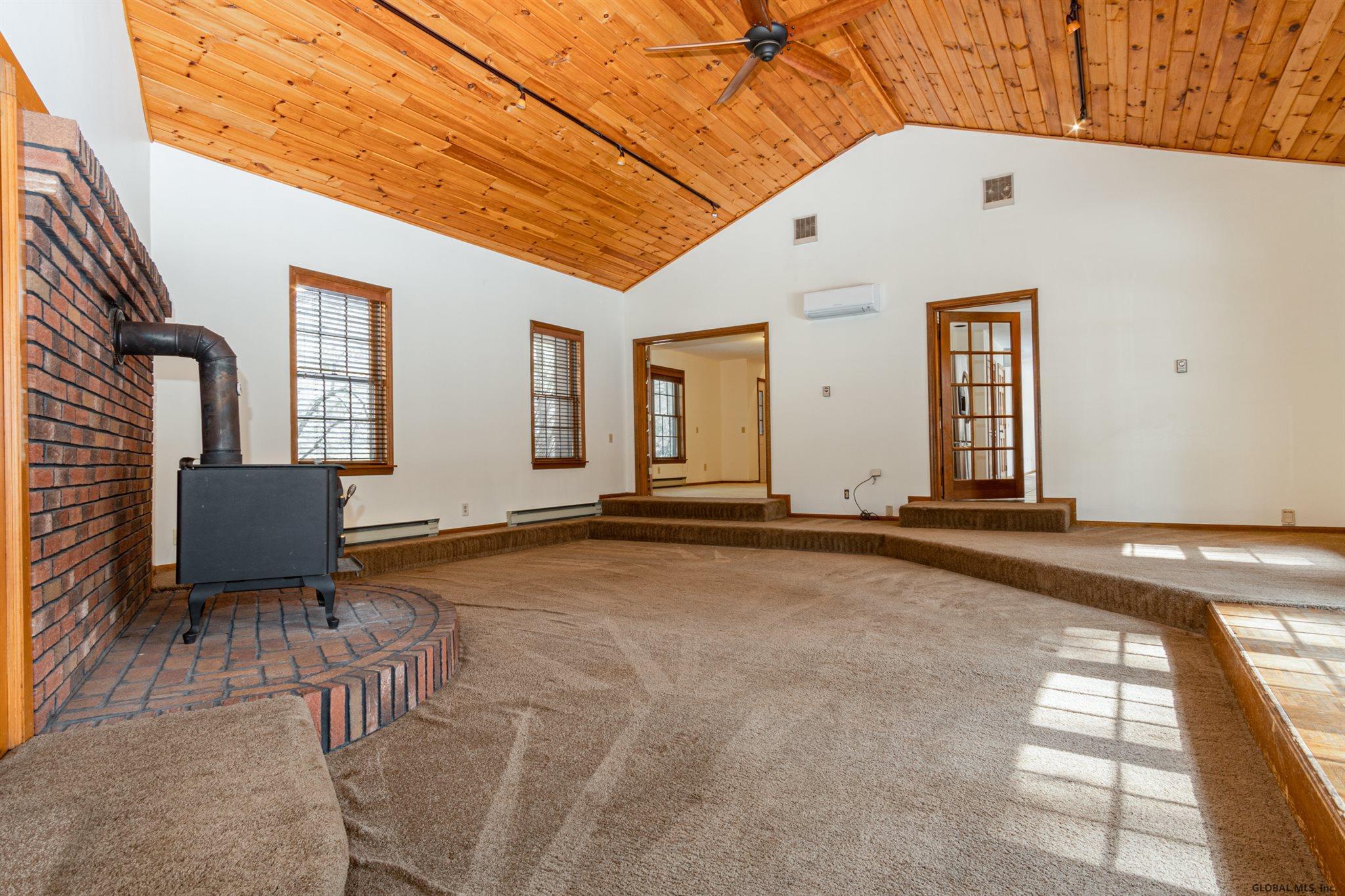 Fort Edward image 5