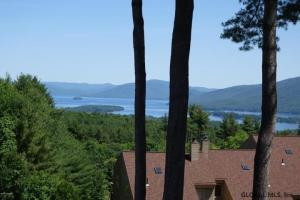 441 Lockhart Mountain Rd, Lake George, NY 12845