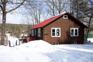281 State Highway 30, Northville, NY 12134