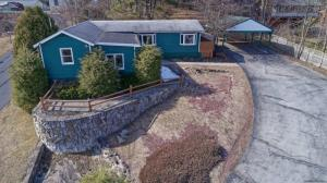 3023 Lake Shore Dr, Lake George, NY 12845