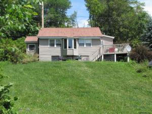 30 Echo Point Rd, Berne, NY 12023