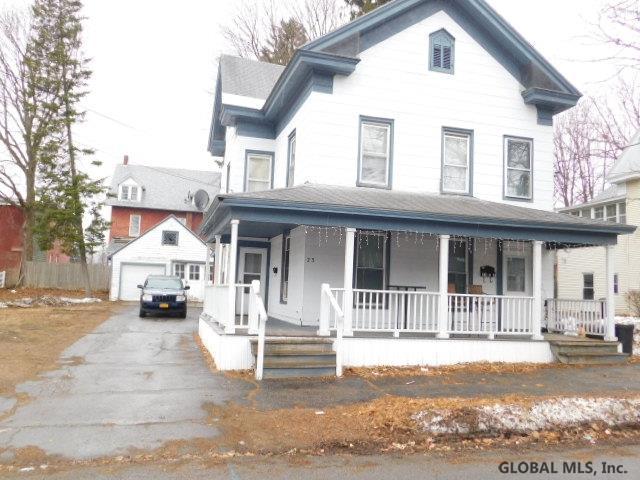 Gloversville image 12